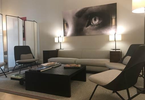 centre de chirurgie et de m decine esth tique paris 17 dr c dric kron. Black Bedroom Furniture Sets. Home Design Ideas